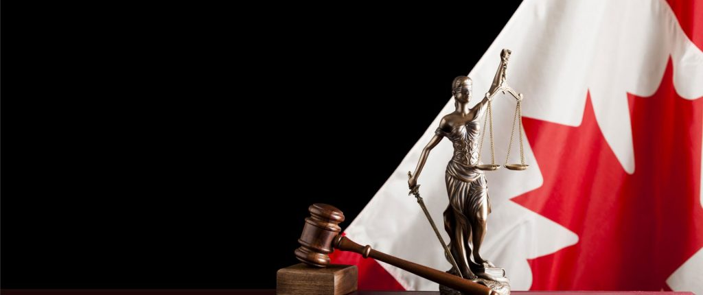 Hamilton criminal defense lawyer