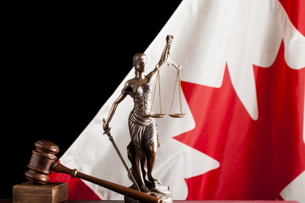hamilton criminal defence lawyer