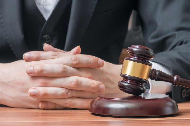 top criminal defense lawyer