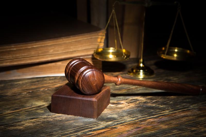 Criminal defense lawyer in toronto